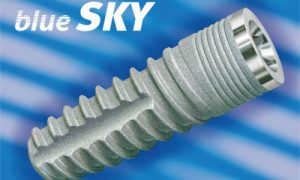 Bredent Implant System