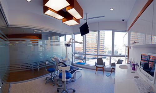 Dental Clinic Istanbul