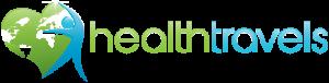 Health Travels